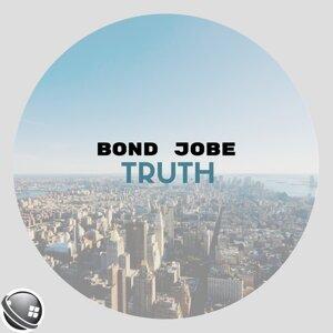 Bond Jobe Foto artis