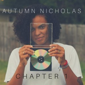 Autumn Nicholas Foto artis