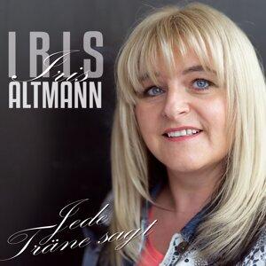 Iris Altmann Foto artis