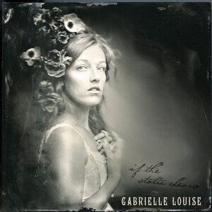 Gabrielle Louise Foto artis
