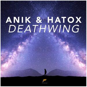 ANIK, HATOX Foto artis