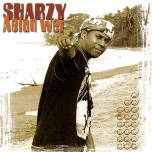 Sharzy