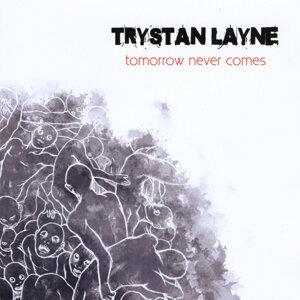 Trystan Layne Foto artis