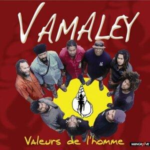 Vamaley