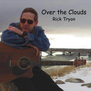 Rick Tryon Foto artis