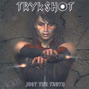 Trykshot Foto artis