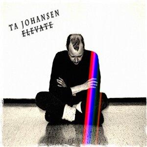 Trygve a Johansen Foto artis