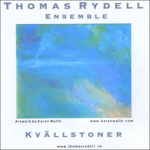 Thomas Rydell Ensemble Foto artis