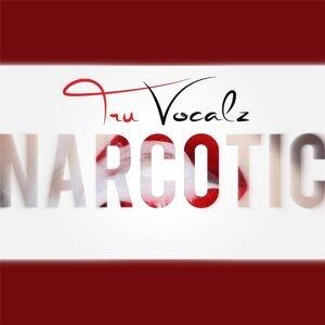 Tru Vocalz Foto artis
