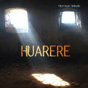 Huarere