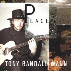 Tony Randall Wann Foto artis