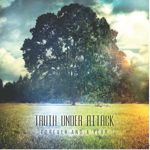 Truth Under Attack Foto artis