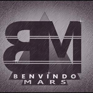 Benvindo Mars Foto artis