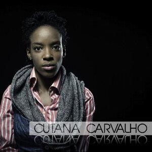 Cutana Carvalho Foto artis