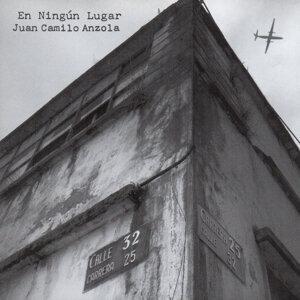 Juan Camilo Anzola Foto artis