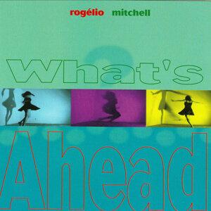 Rogelio Mitchell 歌手頭像