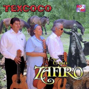 Trio Zafiro Foto artis