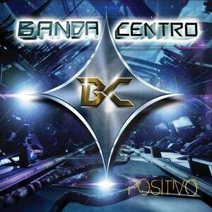 Banda Centro Foto artis