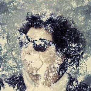 Pitilo Beat Foto artis