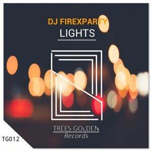DJ Firexparty Foto artis