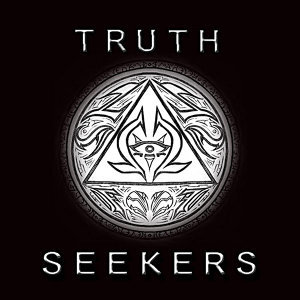 Truth Seekers Foto artis