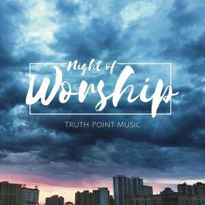 Truth Point Music Foto artis