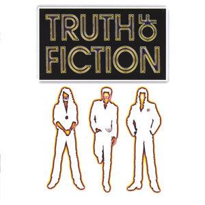 Truth of Fiction Foto artis