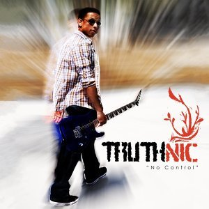 Truthnic Foto artis