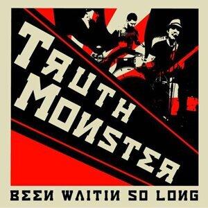Truth Monster Foto artis