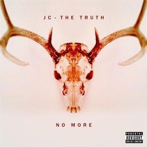 JC - The Truth Foto artis