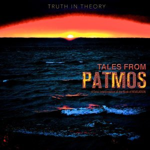 Truth in Theory Foto artis