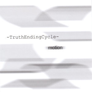 Truth Ending Cycle Foto artis