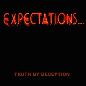 Truth By Deception Foto artis