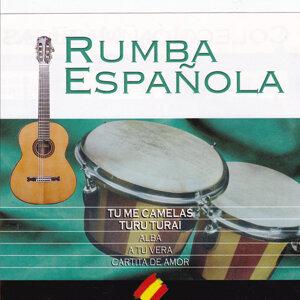 Asociación Rumbera Guadalquivir Foto artis