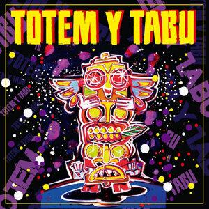 Tótem y Tabú Foto artis
