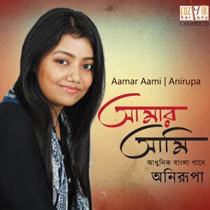 Anirupa Foto artis