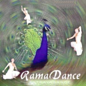 Ramadance Foto artis