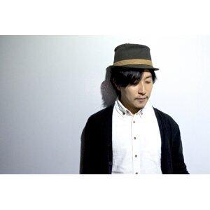 Tomohiro Yamauchi (山内智博) Foto artis
