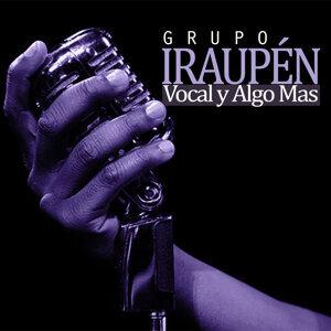 Grupo Iraupen Foto artis