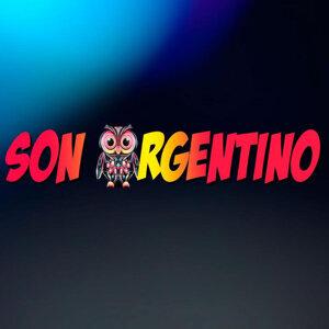 Son Argentino Foto artis