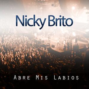 Nicky Brito Foto artis