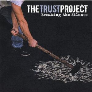 The Trust Project Foto artis
