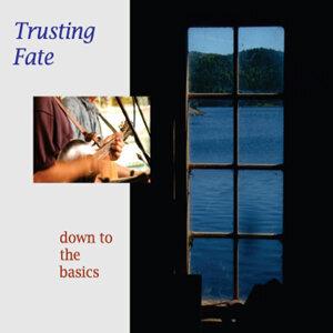 Trusting Fate Foto artis