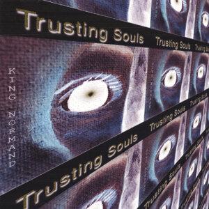 Trusting Souls Foto artis