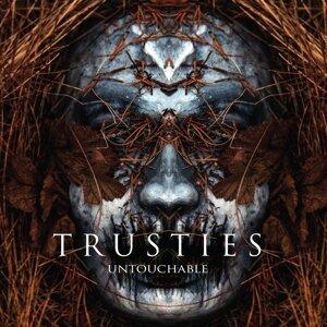 Trusties Foto artis
