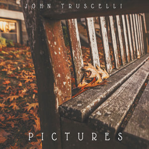 John Truscelli Foto artis