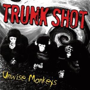 Trunk Shot Foto artis