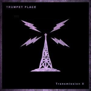 Trumpet Place Foto artis