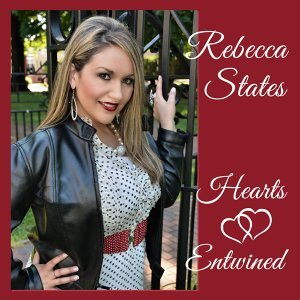 Rebecca States Foto artis