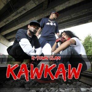 K-Town Clan Foto artis